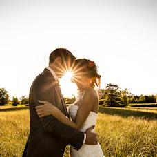 ช่างภาพงานแต่งงาน Ivan Redaelli (ivanredaelli) ภาพเมื่อ 05.09.2017