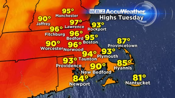 ( source: https://boston.cbslocal.com/2015/09/08/first-september-heat-wave-in-30-years/ )