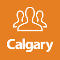 City of Calgary Employees icon