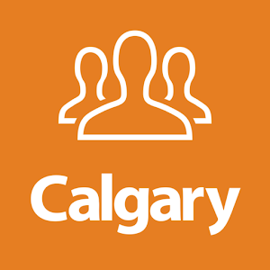 Calgary randki za darmo
