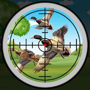 Duck Killer - Sniper Shoot