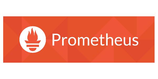 #Prometheus