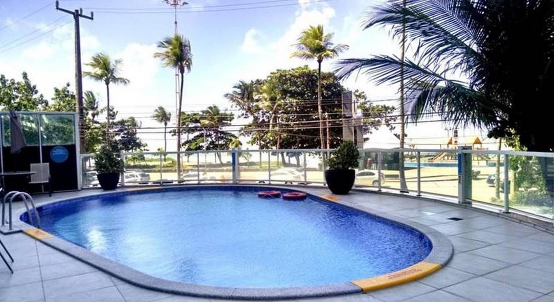 Radisson Recife