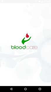 Blood Care- screenshot thumbnail