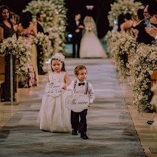 Wedding photographer Alexandro Pérez Pinzón (pinzon). Photo of 25.12.2017