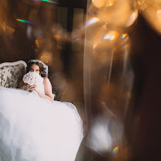 Wedding photographer Artur Gevorgyan (Lumen). Photo of 17.10.2016