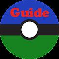 Guide For Pokémon Go New