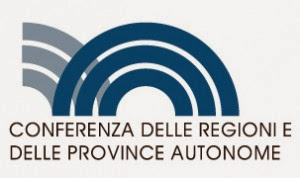 CONFERENZA PERMANENTE PER I RAPPORTI TRA LO STATO, LE REGIONI E LE PROVINCE AUTONOME DI TRENTO E BOLZANO