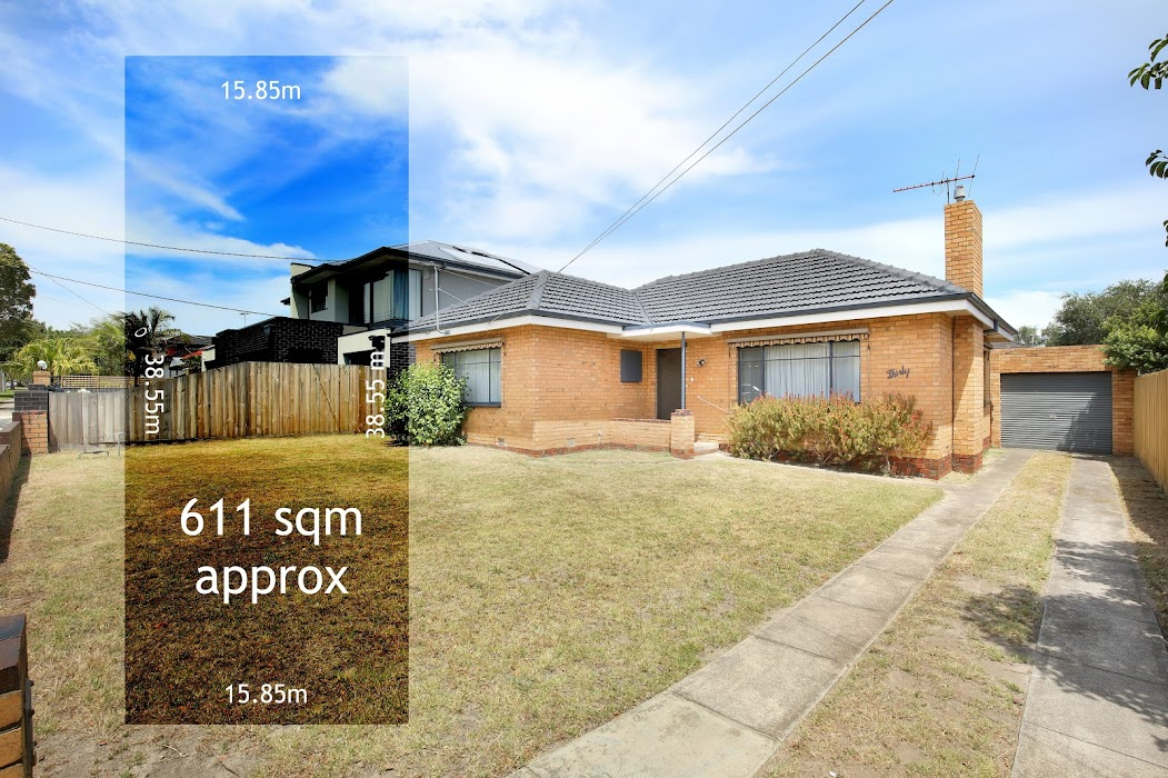 Main photo of property at 30 Brian Street, Bentleigh East 3165