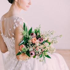 Wedding photographer Aleksandr Zaycev (ozaytsev). Photo of 06.05.2017