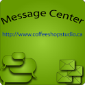 MessageCenter icon