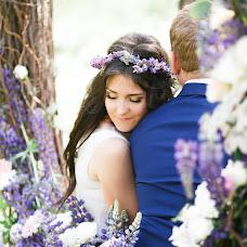 Wedding photographer Assol Oparina (assoloparina). Photo of 20.10.2016