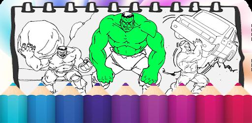 Boyama Sayfalari Super Kahramanlar Coloring Free To Print