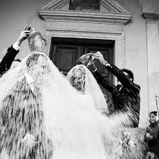 Wedding photographer Alessandro Arena (arena). Photo of 09.03.2014
