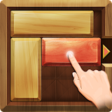 Unblock Red Wood file APK Free for PC, smart TV Download