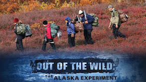 Out of the Wild: The Alaska Experiment thumbnail