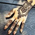 Mehndi Designs - Offline icon