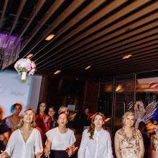 Vestuvių fotografas Vitaliy Shupilov (vashupilov). Nuotrauka 26.10.2019