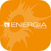 Energia Lifestyle WellnessClub