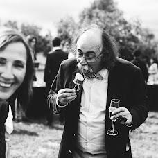 Свадебный фотограф Vera Fleisner (Soifer). Фотография от 21.02.2018