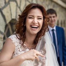 Wedding photographer Aleksandr Petrov (sashira). Photo of 10.08.2016