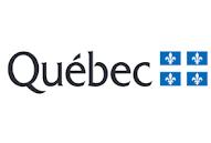 Gouvernement Québec