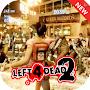 Best Tips Left 4 Dead 2 APK icon