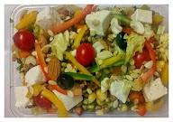 Salad Vibes photo 12