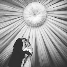 Свадебный фотограф Иван Гусев (GusPhotoShot). Фотография от 02.10.2015