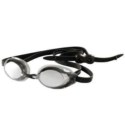 Simglasögon Lightning Silver