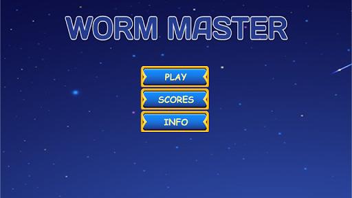 Shilter wom master io 1.0 screenshots 7