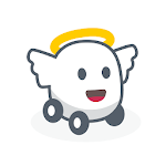 SpotAngels: Live Parking Map & Parking Deals 6.10.9