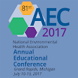 NEHA 2017 AEC