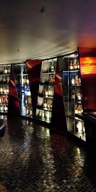 Helix- The Celestial Bar photo 46