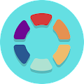 Themes Manager For HUAWEI EMUI