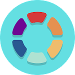 Themes Manager For HUAWEI EMUI Icon
