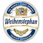Logo of Bavarian State Weinstephaner