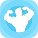 My Workout Log icon