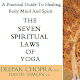 The Seven Spiritual Laws Of Yoga for PC-Windows 7,8,10 and Mac