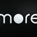 more.tv - фильмы и сериалы онлайн icon