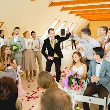 Wedding photographer Aleksandr Vaynshteyn (Topmoments). Photo of 06.10.2017