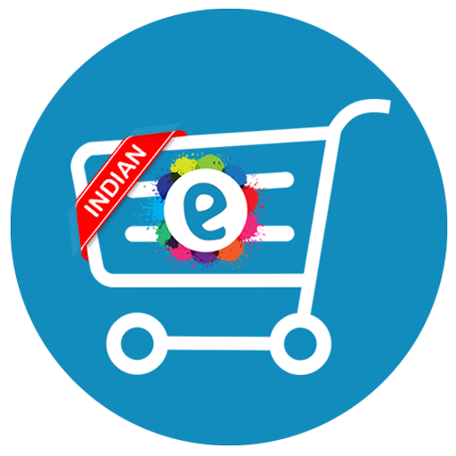 Ecommerce Store App Demo - India Android APK Download Free By Abhi Android