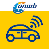 ANWB Connected Car