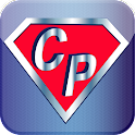 Central Power Systems icon