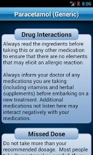 Download Drugs Dictionary Offline: FREE APK