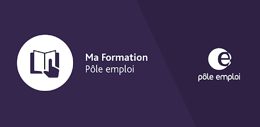 Ma Formation Pole Emploi Apps On Google Play