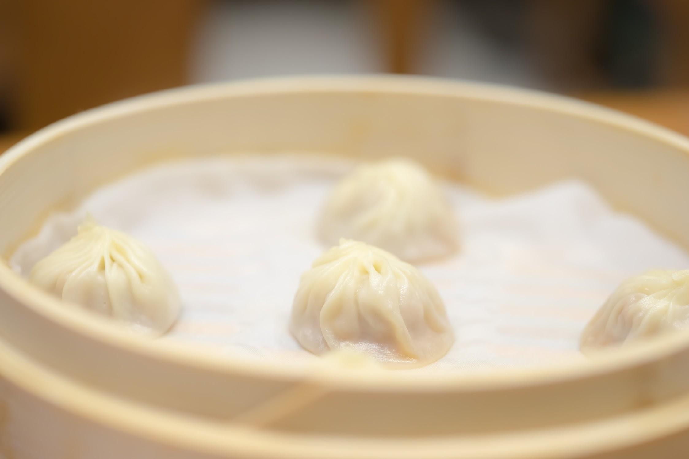 Din Tai Fung Xiao Long Bao1