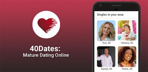 γονείς σε απευθείας σύνδεση dating ελεύθερη Ευρώπη που χρονολογείται site 2010