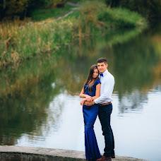 Wedding photographer Kseniya Yaroslavovna (kseenia). Photo of 26.12.2016