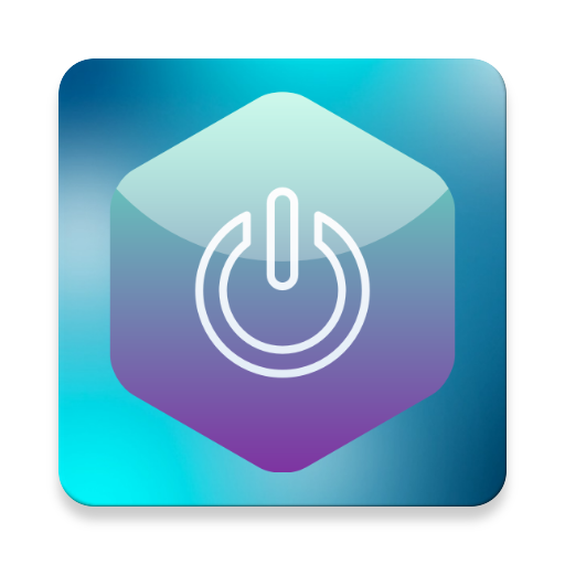 Screen Lock Pro : Power Button Savior